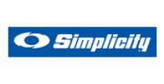 Simplicity-Blu