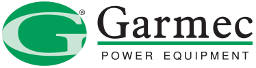 Garmec - Power Equipment