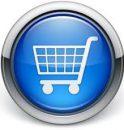Prodotti G-Shopping - vendita Online