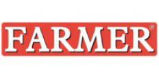 FARMER02b