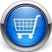 G-Shop - vendita Online