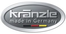 Kraenzle Logo