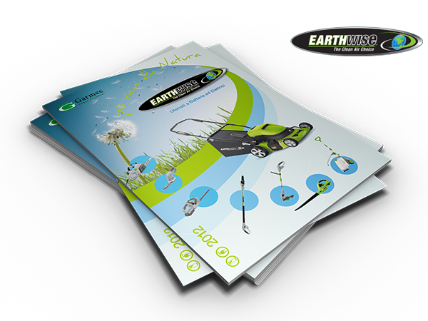 Catalogo-EARTHWISE