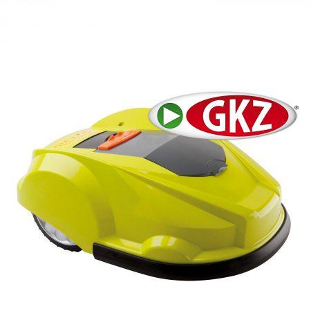 Tagliaerba ROBOT GKZ SR2000