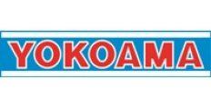 x_LOGO_YOKOAMA